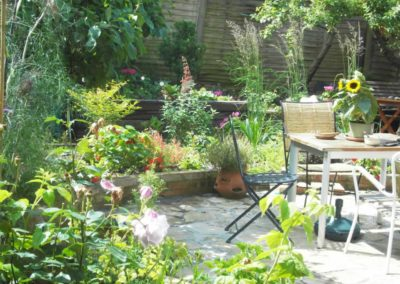 g-traditional-garden-celine-david-garden-design-landscaping-london-sdc12764-1280