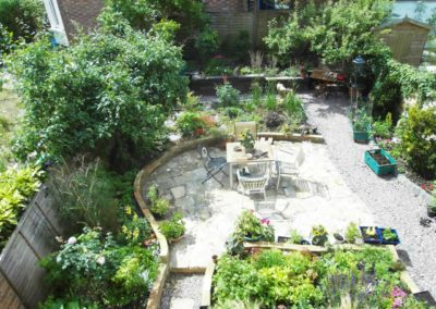 g-traditional-garden-celine-david-garden-design-landscaping-london-sdc12773-1280