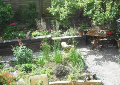 g-traditional-garden-celine-david-garden-design-landscaping-london-sdc12777-1280