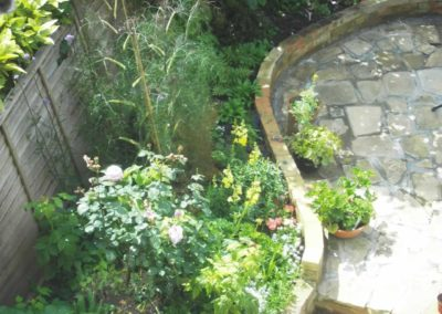 g-traditional-garden-celine-david-garden-design-landscaping-london-sdc12780-1280