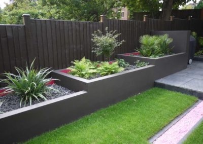 n-contemporary-garden-celine-david-garden-design-landscaping-london-after-2-1280