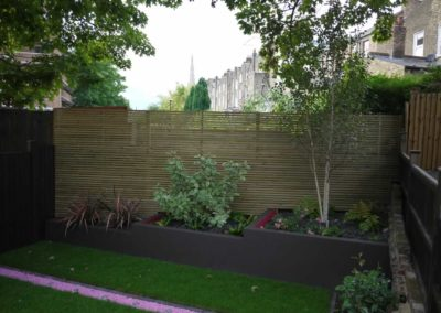 n-contemporary-garden-celine-david-garden-design-landscaping-london-after-3-1280