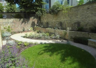 p-contemporary-garden-celine-david-garden-design-landscaping-london-sdc13489-1280