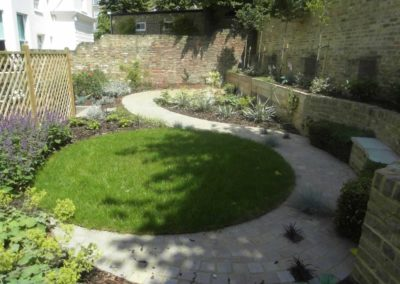 p-contemporary-garden-celine-david-garden-design-landscaping-london-sdc13490-1280