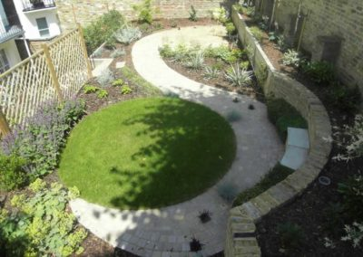 p-contemporary-garden-celine-david-garden-design-landscaping-london-sdc13494-1280