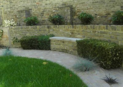 p-contemporary-garden-celine-david-garden-design-landscaping-london-sdc13497-1280