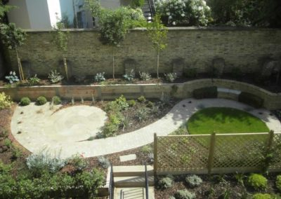 p-contemporary-garden-celine-david-garden-design-landscaping-london-sdc13503-1280