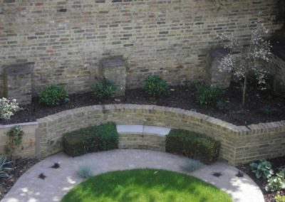 p-contemporary-garden-celine-david-garden-design-landscaping-london-sdc13506-1280