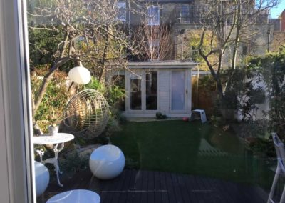 q-contemporary-garden-celine-david-garden-design-landscaping-london-img_0927-1280