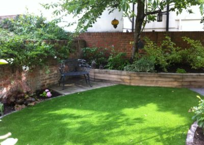 r-traditional-garden-celine-david-garden-design-landscaping-london-picture-10