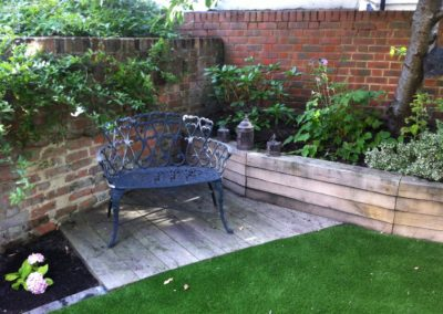 r-traditional-garden-celine-david-garden-design-landscaping-london-picture-4