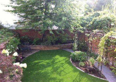 r-traditional-garden-celine-david-garden-design-landscaping-london-picture-9